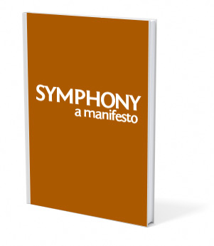 Let's Change the World Manifesto