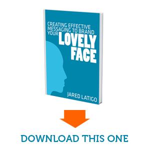 download-face-ebook