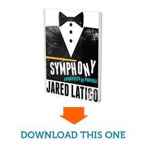 download-symphony-ebook