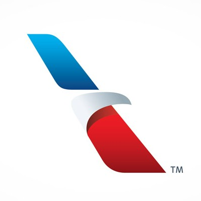 What American Airlines Seems to Have Forgotten When Launching Their New Brand Identity