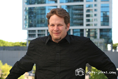 chris brogan, personal branding, marketing small business