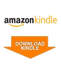 download-kindle