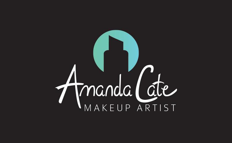 Amanda Cate - Makeup Artist