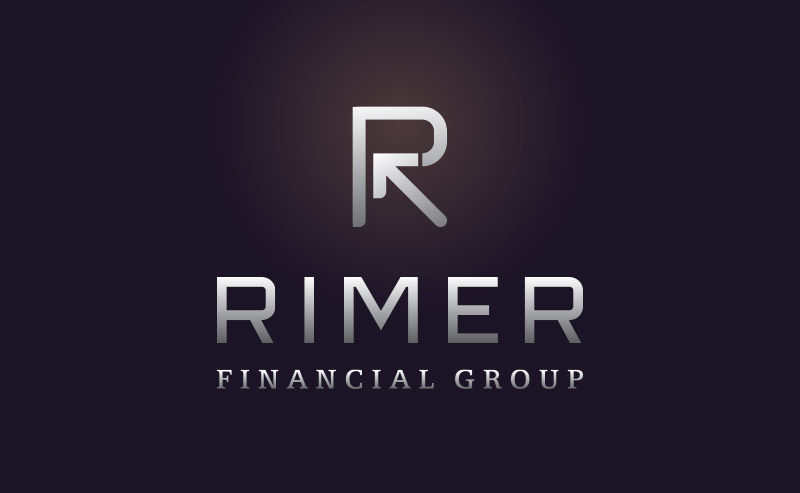Rimer Financial Group