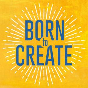 Creative Freedom Through Debt-Free Living